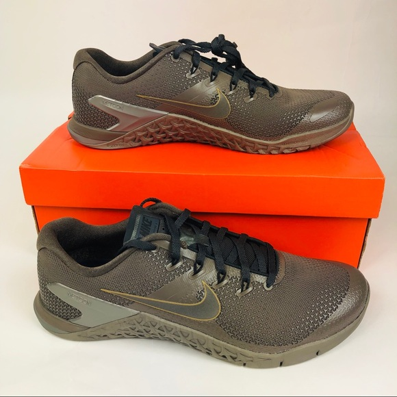 ff2c440c4 Nike Shoes | Metcon 4 Viking Quest Training 105 | Poshmark